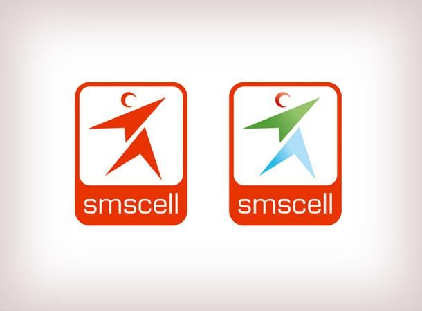 Портфолио логотипы, разработка дизайна логотипа
